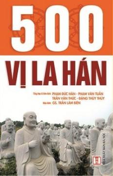 500-vi-la-han