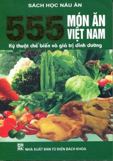 555-mon-an-vn