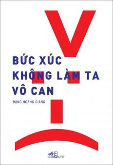 b_c_x_c_kh_ng_l_m_ta_v_can