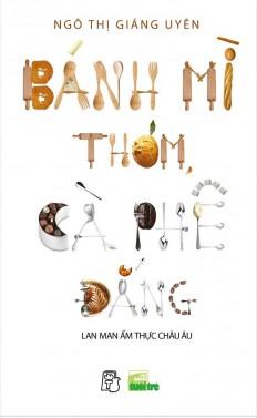 banhmi
