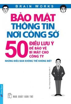 bao_mat_thong_tin
