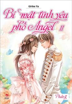 bi_mat_tinh_yeu_pho_angel_ii11a