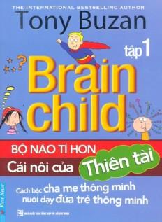 bo-nao-ti-hon-cua-thien-tai