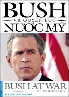 bush-va-quyen-luc-nuoc-my