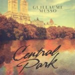 central-park_1