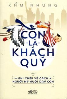 con-la-khach-quy_1