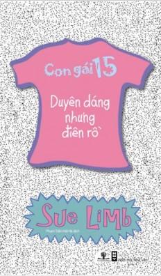 con_gai_15_duyen_dang