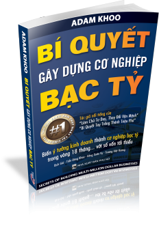 cover_bqgdcgbt