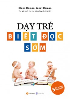 day_tre_biet_doc_som