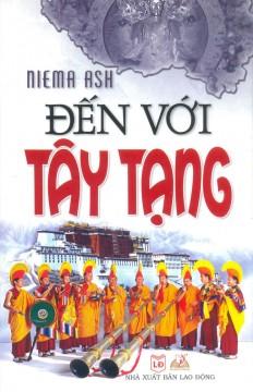 den-voi-tay-tang-a