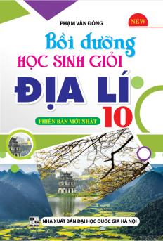 dial_li_10.png