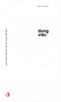 dung_viec_-_bia_1