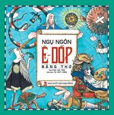 e-dop