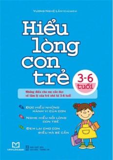 hieu-long-con-tre-3-6-tuoi