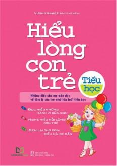 hieu-long-con-tre-tieu-hoc (1)