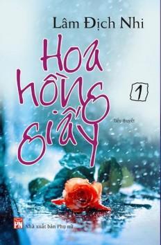 hoa_hong_giay-1_2