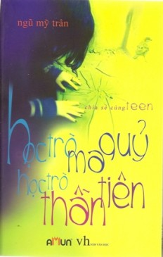 hoc_tro_ma_quy_hoc_tro_than_tien_tiki.vn