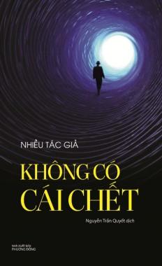 khong_co_cai_chet___final-01