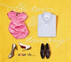 loi-tai-dan-ong_1
