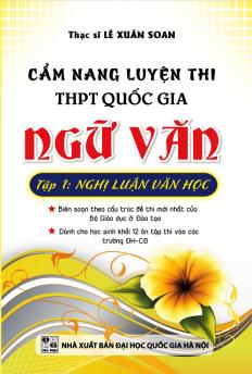 luyen-thi.png