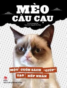 meo_cau_cau_bia