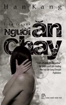 ng_an_chay
