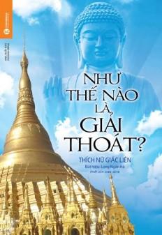 nhu-the-nao-la-giai-thoat