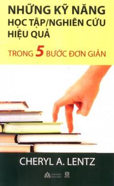 nhug-ky-nang-hoc-tap