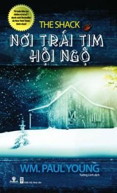 noi_trai_tim_hoi_ngo