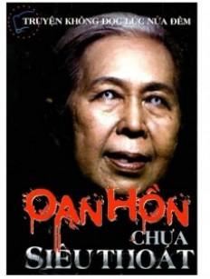oan_hon_chua_siu_thoat