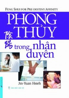 phongthuynhanduyen_small
