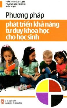 phuong-phap-phat-trien-kha-nang-tu-duy-khoa-hoc