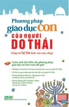pp-giao-duc-con-cua-nguoi-do-thai