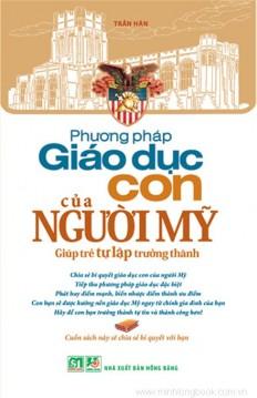 pp-giao-duc-con-cua-nguoi-my