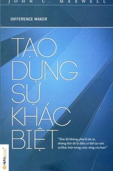 tao-dung-su-khac-biet-a