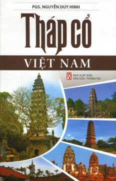 thap-co-viet-nam