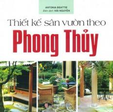 thiet-ke-san-vuon-theo-phong-thuy-a