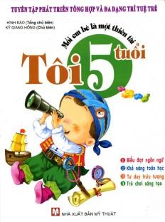 toi-5-tuoi
