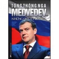 tong_thong_medevedev..