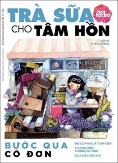 tra-sua-cho-tam-hon_4.jpg