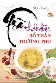tra-thao-duong-bo-than-truong-tho