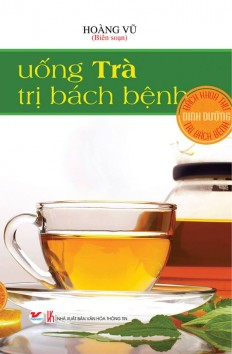 uong-tra-tri-bach-benh