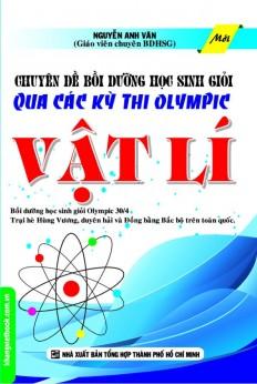 vat-li_3.jpg