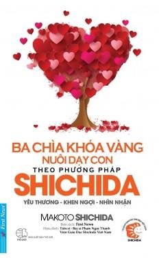 3chiakhoavangshichida_.jpg