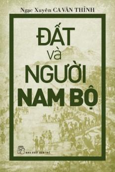 t_v_ng_i_nam_b_.jpg