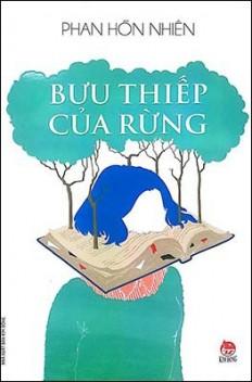 buu-thiep-cua-rung.jpg