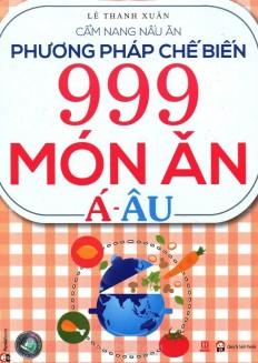 che_bien_mon_an.jpg
