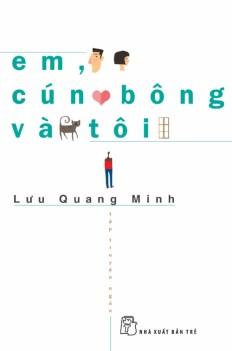 em_cun_bong_va_toi.jpg