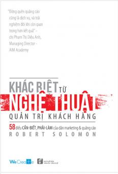 nghethuatqtkh-cover-outline-_1_.png