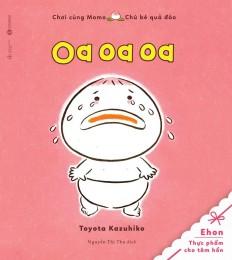 oaoaoa-01.jpg